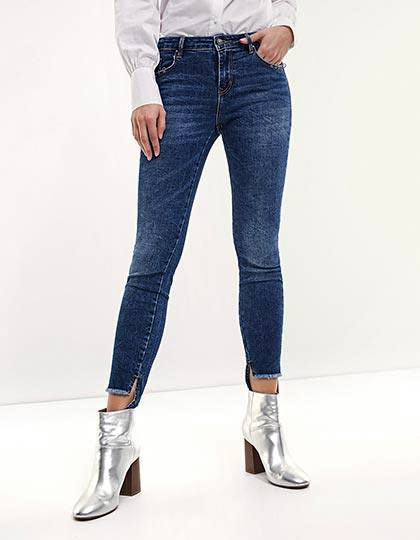 jeans wholesaler in india