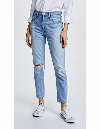 jeans supplier in uk