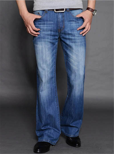 jeans supplier in uae