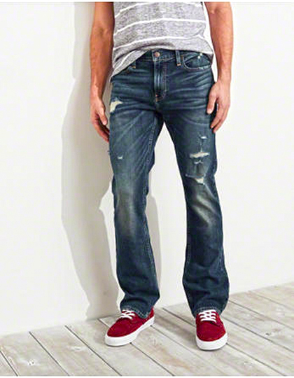 jeans wholesaler in qatar