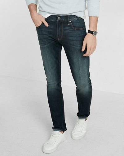 Male Fashion Jeans wholesaler