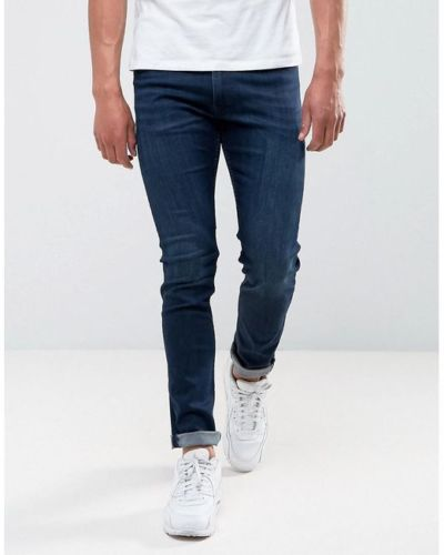 Male Jeans manufacturer